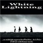 White Lightning - As Midnight Approaches (2010)