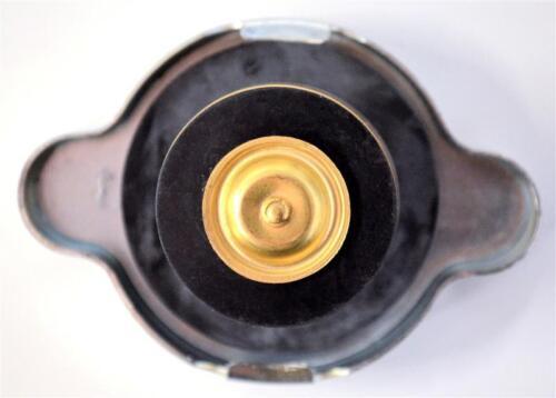 Verschlussdeckel Kühlmittelbehälter HONDA ACCORD CIVIC CRX 19045-PT0-003