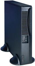 New Eaton Powerware PW9125 3000UHW 3000VA/2100W 208V Hardwired Online UPS Backup