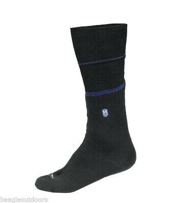 NEW Hanz Submerge Waterproof Socks Extra Large Sock Breathable Thermal Level H2