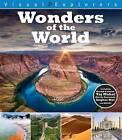 Wonders of the World by Paul Calver, Toby Reynolds (Hardback, 2016)