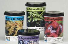 Preis Aquaristik Set completo sale calcio idrog. metodo Balling acquario marino