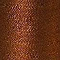 40 440yds Madeira Polyneon No 1857 - Light Cocoa