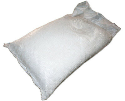 MICRONIZED ZEOLITE 9.6KG Bag CLINOPTILOLITE Radiation Heavy Metal Mercury DETOX
