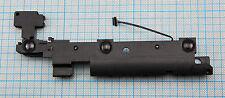 Aspire 8942G 8940G 8935G Subwoofer Lautsprecher speaker woofer loudspeaker new