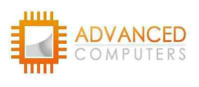 Advanced Compu
