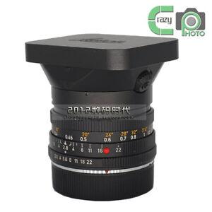 for-LEICA-R50-2-R28-2-8-E48-Metal-Square-Hood-Cover-Cap-Lens-Hood-High-Quality