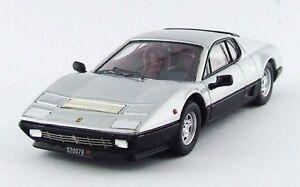 Best-MODEL-9597-Ferrari-512-BB-gris-metallise-noir-metallise-1976-1-43