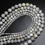 4-6-8-10mm-Lot-Bulk-Natural-Stone-Lava-Loose-Beads-DIY-Bracelet-Jewelry-Necklace thumbnail 170