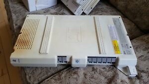 Lucent-AT-amp-T-Partner-ACS-Communication-System-206-Module-Release-R4-1-103E16