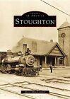 Stoughton by David Allen Lambert (Paperback / softback, 2001)