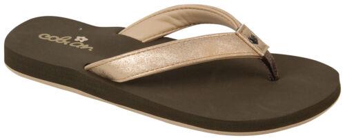 Blush New Cobian Girl/'s Bouncy Sandal