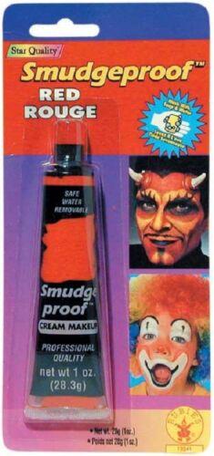 Hypoallergenic Halloween Makeup collection on eBay!