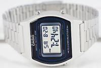 Casio B640WD1A Wristwatch Watches