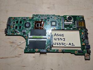 ASUS U33JC INF 64BIT DRIVER