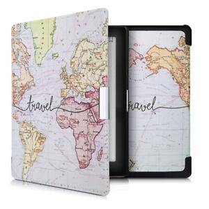 Cover-per-Kobo-Aura-Edition-1-Custodia-a-libro-eReader