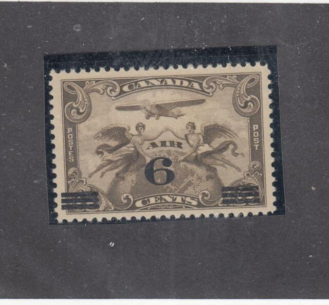 CANADA # 231-233  VF-MNH  1-3cts 1937 KING GEORGE VI MUFTI ISSUES /GRN,BRN & RED