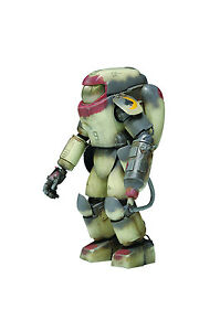 WAVE-RALLY-PAWN-MA-k-MK-043-AFSSA-E6C-E6-MASCHINEN-KRIEGER-1-20-MODEL-KIT-NEW