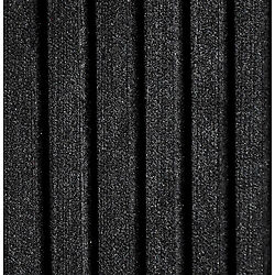 SEADOO HX 1995-1997 PEEL AND STICK TRACTION MATS BLACKTIP FOOT PADS PSA