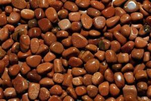1LB-Goldstone-Tumbled-Gemstones-Wholesale-Bulk-TRGR-7M13