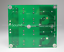 ES9028PRO-ES9038PRO-AMANERO-Raspberry-PI-3b-Digital-power-supply-Dual-5V thumbnail 6