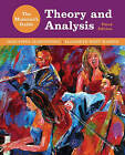 The Musician's Guide to Theory and Analysis by Jane Piper Clendinning, Elizabeth West Marvin (Hardback, 2016)