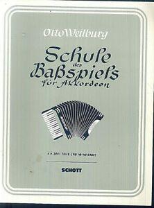 Otto-Weilburg-Schule-des-Bassspiels-fuer-Akkordeon-Teil-II