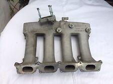 VW Skoda Seat Audi A3 A4 A6 TT C5 1.8T Turbo Inlet Intake Manifold 06B133223AD