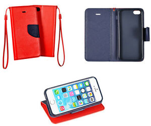 Lenovo-A536-Book-Case-Handy-Tasche-Klapptasche-Slim-Flip-Cover-Case-Huelle-Etui