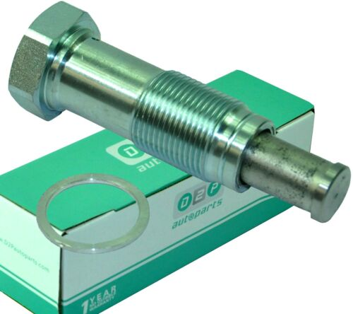 Tensor de la cadena de distribución para Mini R55 R56 R57 R58 R59 R60 R61 11317607551