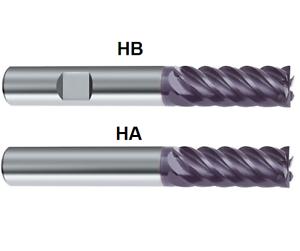 20 Stück Spiralverzahnte VHM Fräser,HM Schaftfräser,Dremel Durchmesser 2,5 mm