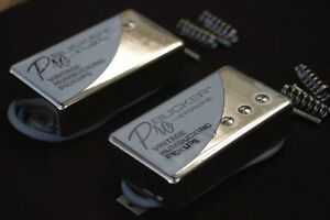 Epiphone-ProBucker-2-3-Bridge-and-Neck-with-Quick-connectors-ships-from-USA