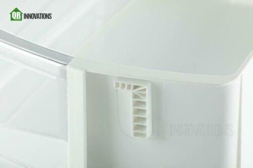 Door Shelf Bin Compatible Refrigerator LG Kenmore Elite 79572053110 79572183210