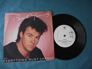 Paul-Young-Everything-Must-Change-7-034-vinyl-single-7v2178