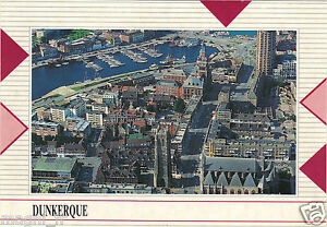59-cpsm-DUNKERQUE