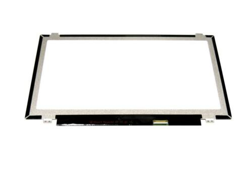 Samsung LTN140HL02-B01 LCD Screen Replacement for Laptop New LED Full HD Matte