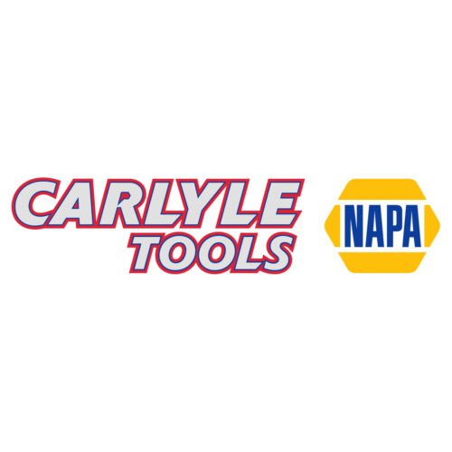 """Carlyle Hand Tools Long Nose Pliers 5.5/"""" Long Chrome Moly"""