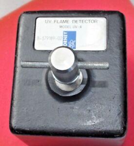 Manufacturer:SONY MPN:ILX554A Encapsulation:CDIP,2048-pixel CCD Linear Sensor