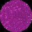 Fine-Glitter-Craft-Cosmetic-Candle-Wax-Melts-Glass-Nail-Hemway-1-64-034-0-015-034 thumbnail 102
