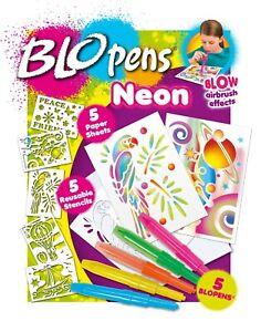 Blopens-Neon-by-John-Adams