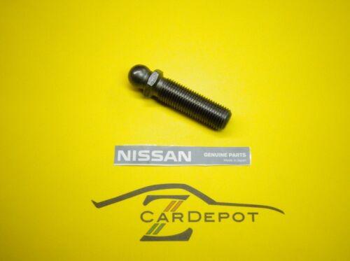 Datsun 240Z 260Z 280Z 280ZX 1970-1983 Cylinder Head Rocker Adjuster Screw OE 772
