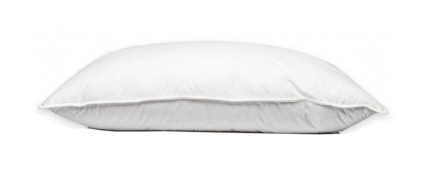 Pillowtex Triple Core Lyocell Pillow