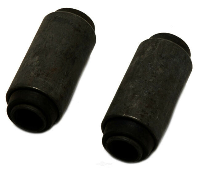 Leaf Spring Bushing-Set Rear Energy 3.2121G fits 1954 Chevrolet Corvette