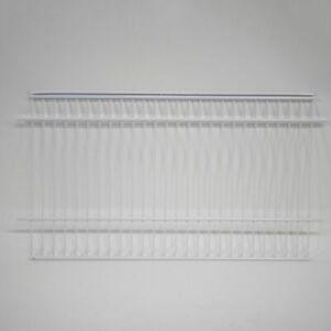 Frigidaire-5304509721-Freezer-Wire-Shelf-Genuine-OEM-part