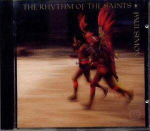 PAUL-SIMON-THE-RHYTHM-OF-THE-SAINTS