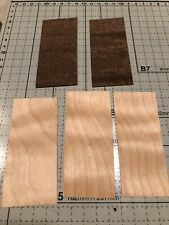 LC BOARDS Fingerboard Concrete Tera Cotta Potted Plants Lot Of 2 Brand New