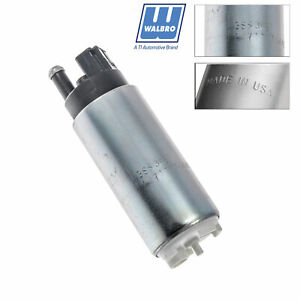 Walbro-TI-GSS342-255LPH-High-Pressure-Racing-Intank-Fuel-Pump-Made-in-USA
