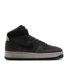 promo code 2e454 d579f item 7 2016 WMNS Nike Air Force 1 Hi SE SZ 7.5 Black Dark Grey Obsidian  860544-003 -2016 WMNS Nike Air Force 1 Hi SE SZ 7.5 Black Dark Grey  Obsidian 860544- ...
