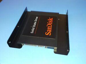 Dell-Optiplex-760-500GB-Solid-State-Hard-Drive-SSD-Windows-XP-Professional-32