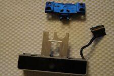 WEBCAM Fotocamera Con Alloggiamento 601780738201 per LENOVO IDEACENTRE 510S AIO PC